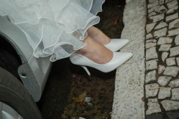 casamento-simples-economico-08