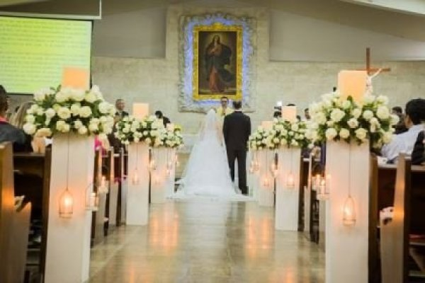 casamento-simples-economico-09