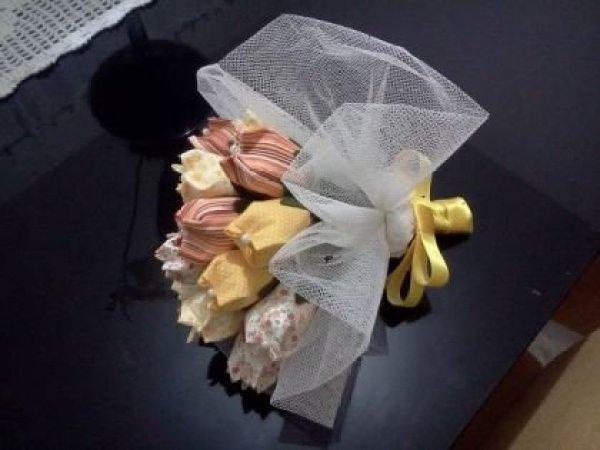casamento-simples-economico-19