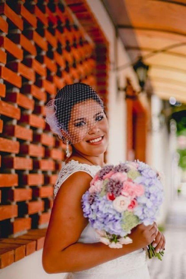 casamento-vintage-romantico-economico-colorido (30)