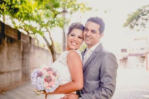 casamento-vintage-romantico-economico-colorido (49)