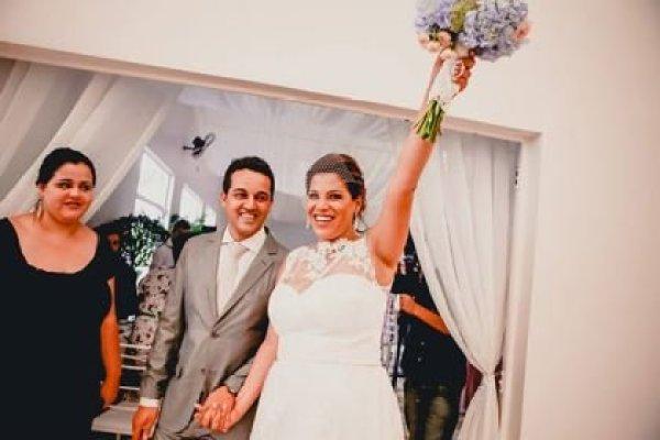 casamento-vintage-romantico-economico-colorido (53)