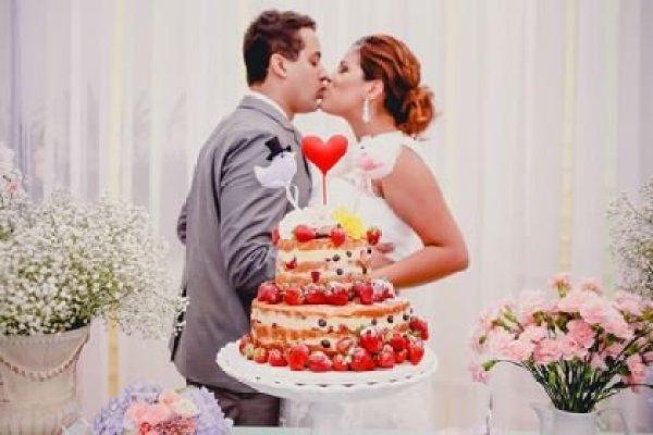 casamento-vintage-romantico-economico-colorido (54)