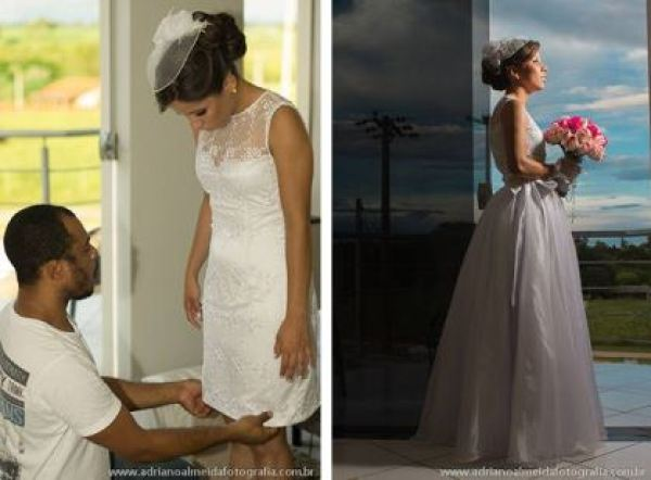 casamento-economico-dos-sonhos (37)