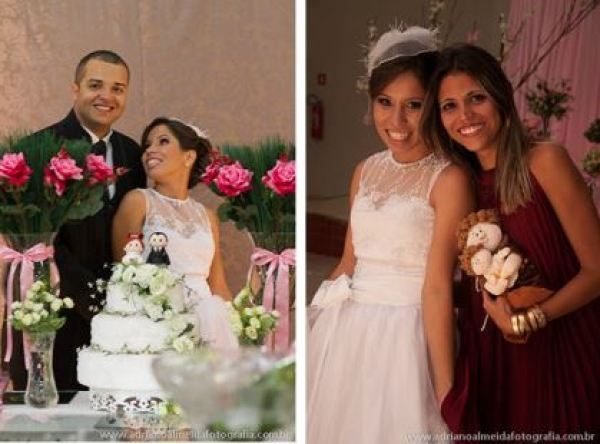 casamento-economico-dos-sonhos (40)