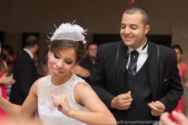 casamento-economico-dos-sonhos (42)