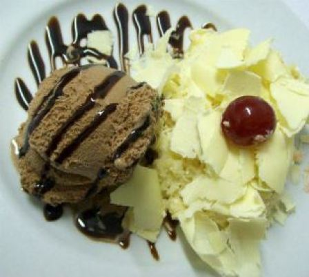 buffet-polo-bolo-com-sorvete