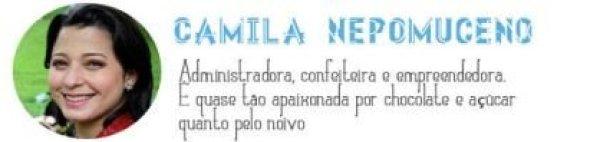 assinatura_camila-nepomuceno