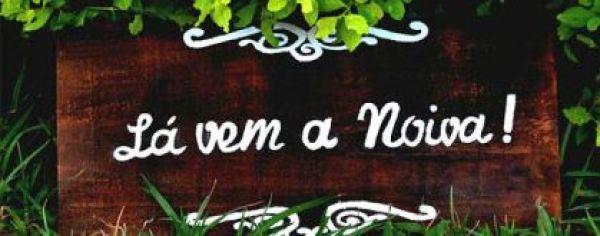 plaquinhas-entrada-e-saida-da-noiva-casamento (19)