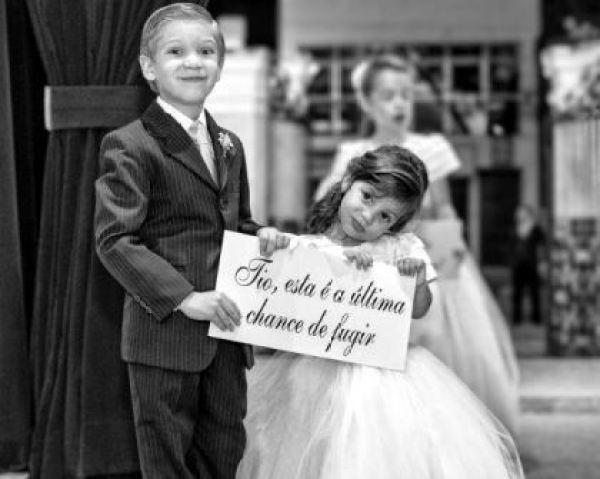 plaquinhas-entrada-e-saida-da-noiva-casamento (21)
