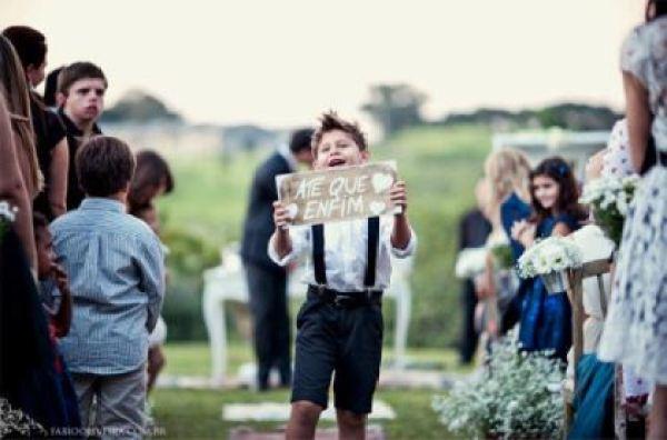 plaquinhas-entrada-e-saida-da-noiva-casamento (7)
