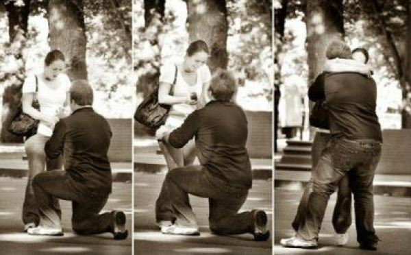 pedido-de-casamento-