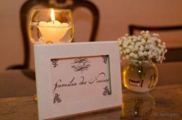 casamento-economico-belo-horizonte-faca-voce-mesmo-buque-perolas (13)