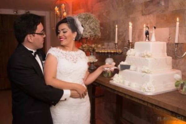 casamento-economico-belo-horizonte-faca-voce-mesmo-buque-perolas (21)