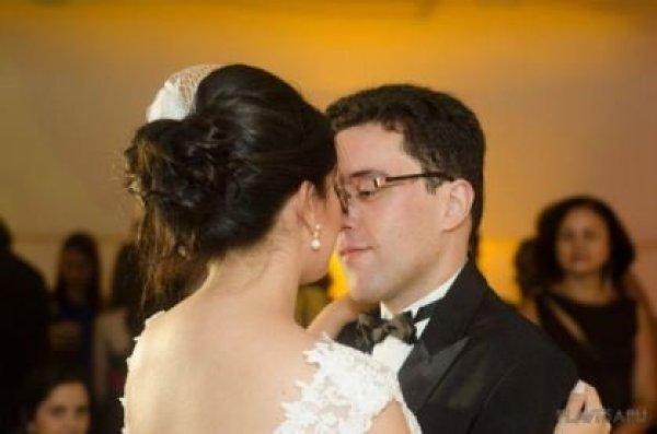 casamento-economico-belo-horizonte-faca-voce-mesmo-buque-perolas (22)