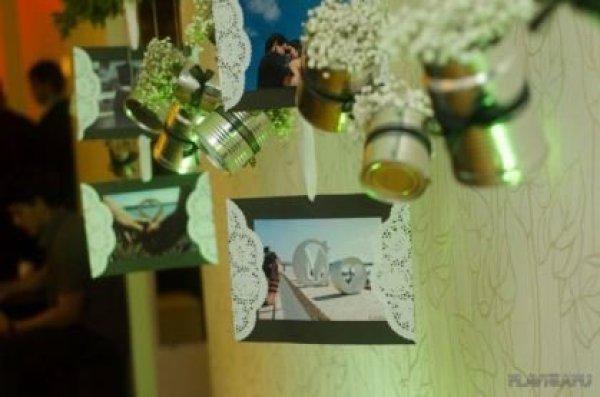 casamento-economico-belo-horizonte-faca-voce-mesmo-buque-perolas (23)