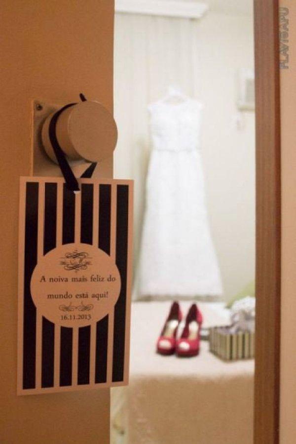 casamento-economico-belo-horizonte-faca-voce-mesmo-buque-perolas (6)