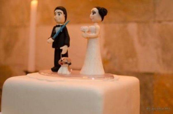 casamento-economico-belo-horizonte-faca-voce-mesmo-buque-perolas (8)