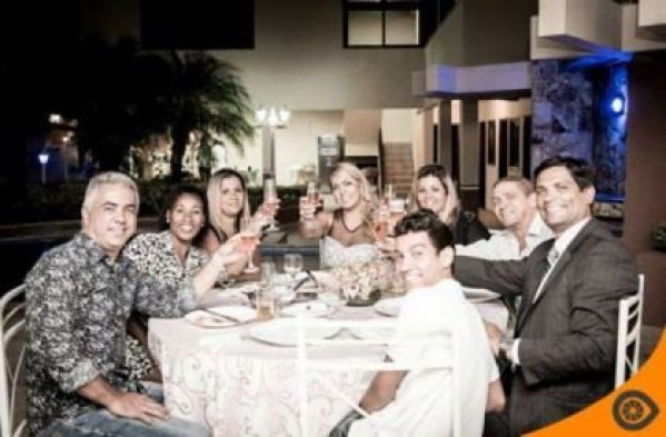 casamento-economico-las-vegas (10)