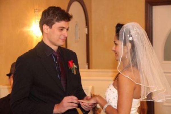 casamento-economico-las-vegas (5)