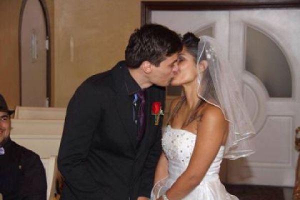 casamento-economico-las-vegas (7)
