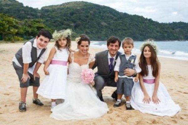 casamento-economico-praia-sao-paulo-ao-ar-livre-personalizado (12)
