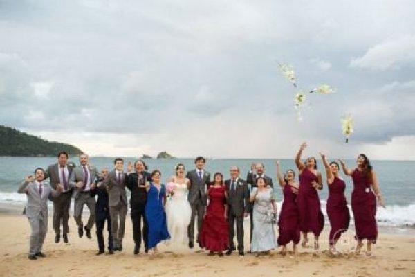 casamento-economico-praia-sao-paulo-ao-ar-livre-personalizado (14)