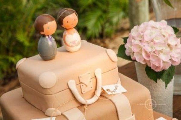casamento-economico-praia-sao-paulo-ao-ar-livre-personalizado (24)