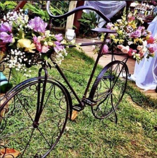 casamento-economico-praia-sao-paulo-ao-ar-livre-personalizado (34)