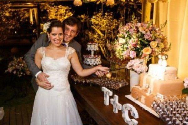 casamento-economico-praia-sao-paulo-ao-ar-livre-personalizado (42)