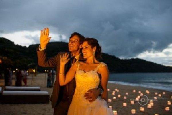 casamento-economico-praia-sao-paulo-ao-ar-livre-personalizado (9)