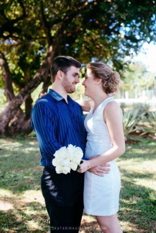 casamento-civil-economico-menos-mil-reais-sao-paulo-almoco-adesao (17)