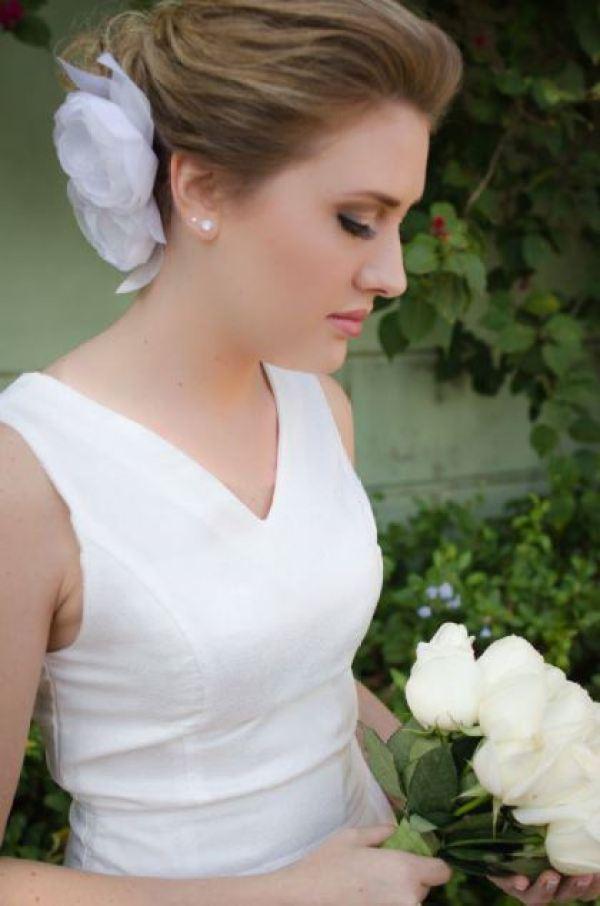 casamento-civil-economico-menos-mil-reais-sao-paulo-almoco-adesao (7)