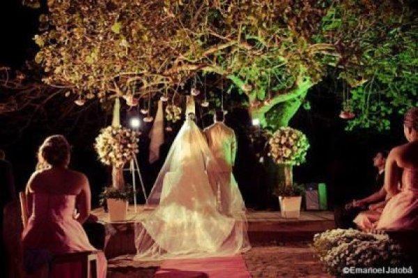 casamento-economico-alagoas-decoracao-rosa-verde-faca-voce-mesmo (12)