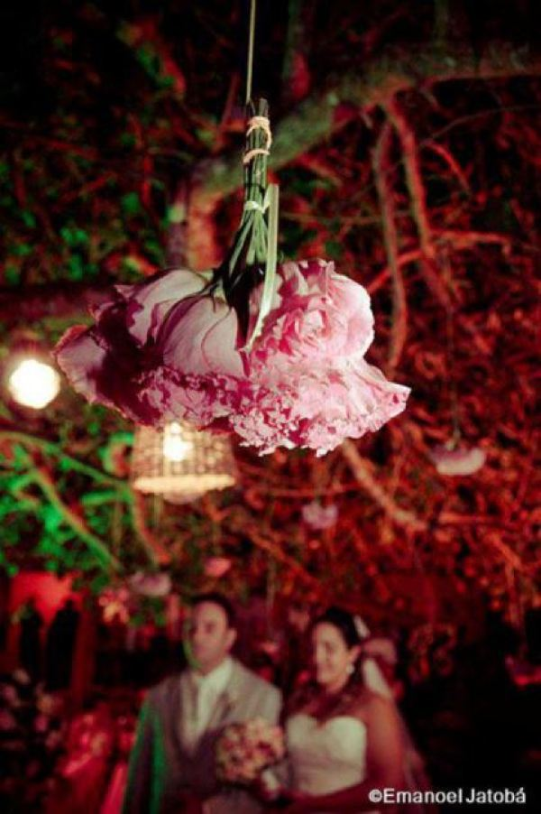 casamento-economico-alagoas-decoracao-rosa-verde-faca-voce-mesmo (24)