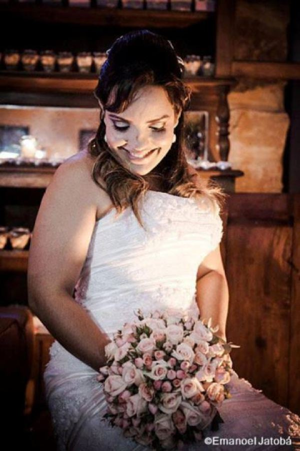 casamento-economico-alagoas-decoracao-rosa-verde-faca-voce-mesmo (32)