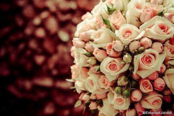 casamento-economico-alagoas-decoracao-rosa-verde-faca-voce-mesmo (40)