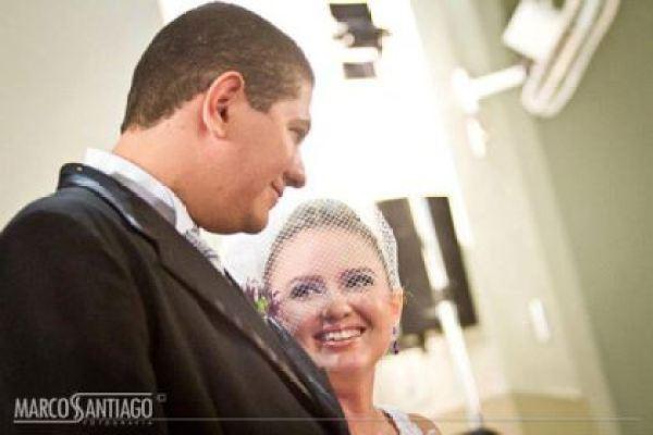 casamento-economico-ceara (15)