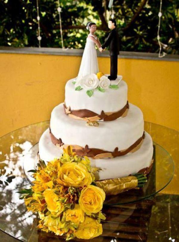 casamento-economico-chacara-campinas-sao-paulo-decoracao-amarela-e-verde (15)