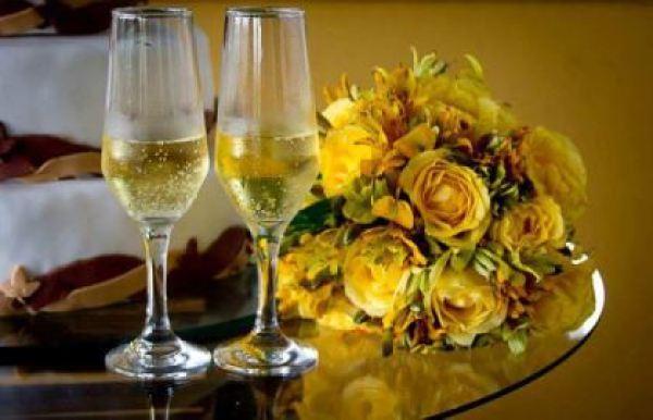 casamento-economico-chacara-campinas-sao-paulo-decoracao-amarela-e-verde (16)