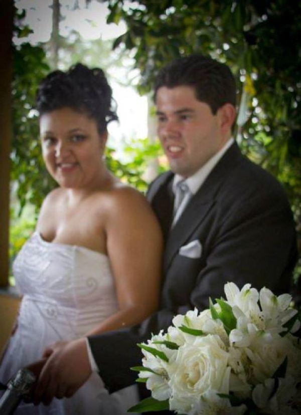 casamento-economico-chacara-campinas-sao-paulo-decoracao-amarela-e-verde (17)