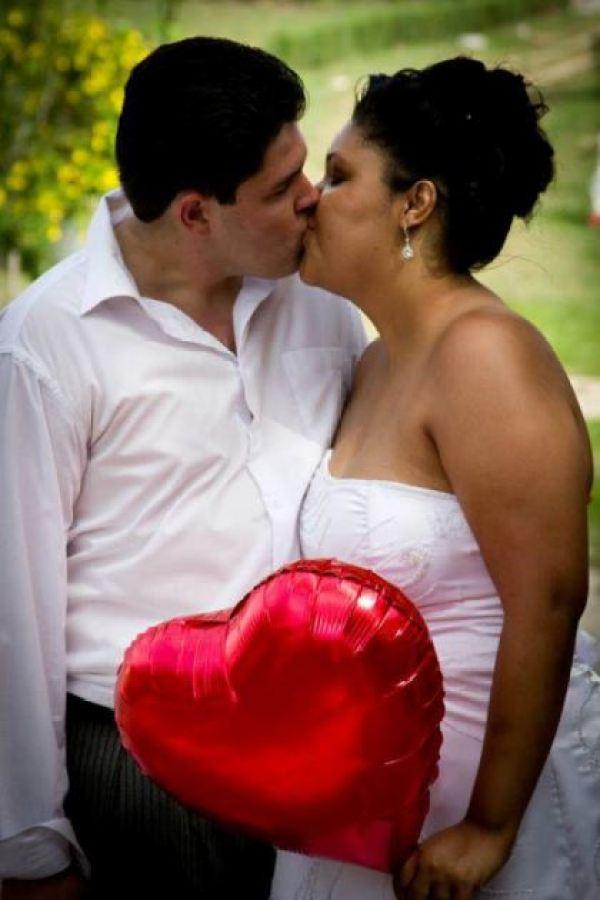 casamento-economico-chacara-campinas-sao-paulo-decoracao-amarela-e-verde (19)
