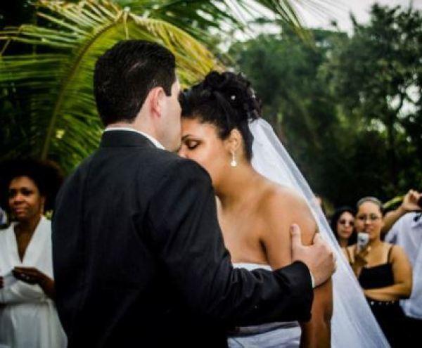 casamento-economico-chacara-campinas-sao-paulo-decoracao-amarela-e-verde (4)