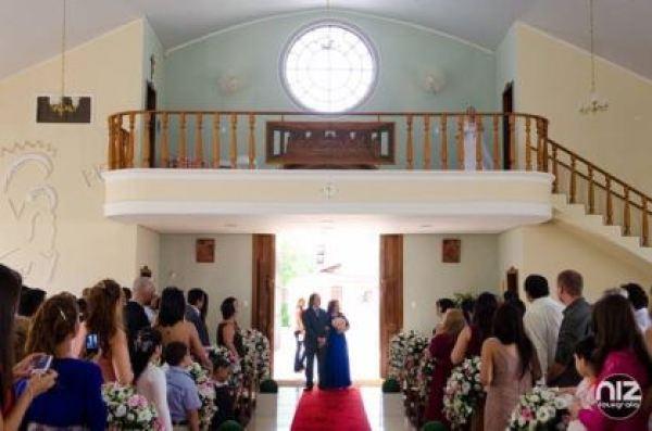 casamento-economico-decoracao-rosa-e-azul-faca-voce-mesmo-mato-grosso-do-sul (11)