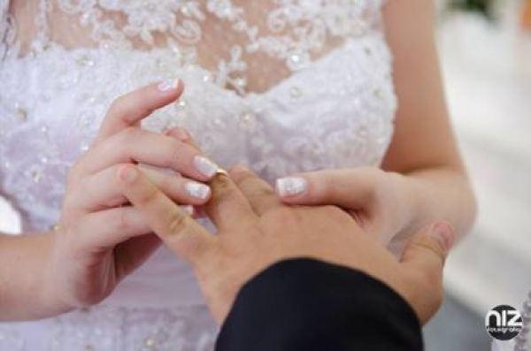 casamento-economico-decoracao-rosa-e-azul-faca-voce-mesmo-mato-grosso-do-sul (20)