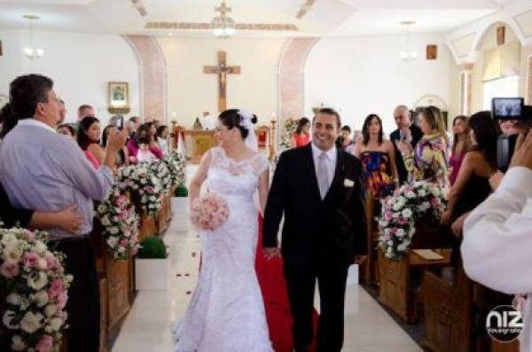 casamento-economico-decoracao-rosa-e-azul-faca-voce-mesmo-mato-grosso-do-sul (22)