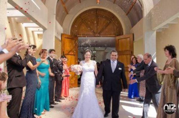 casamento-economico-decoracao-rosa-e-azul-faca-voce-mesmo-mato-grosso-do-sul (23)
