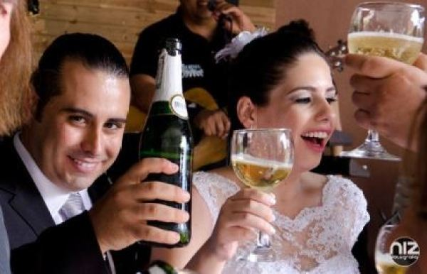 casamento-economico-decoracao-rosa-e-azul-faca-voce-mesmo-mato-grosso-do-sul (32)