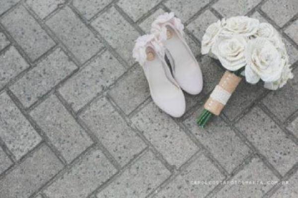 casamento-economico-faca-voce-mesmo-romantico-santa-catarina (1)
