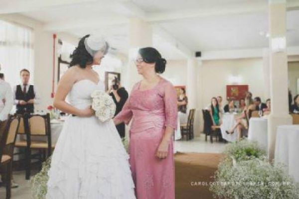 casamento-economico-faca-voce-mesmo-romantico-santa-catarina (15)